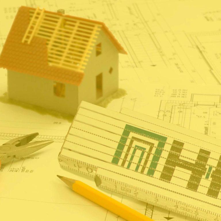 Baustellenkoordinierung_gelb