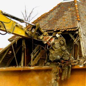 architecture-3934197(Abriss)