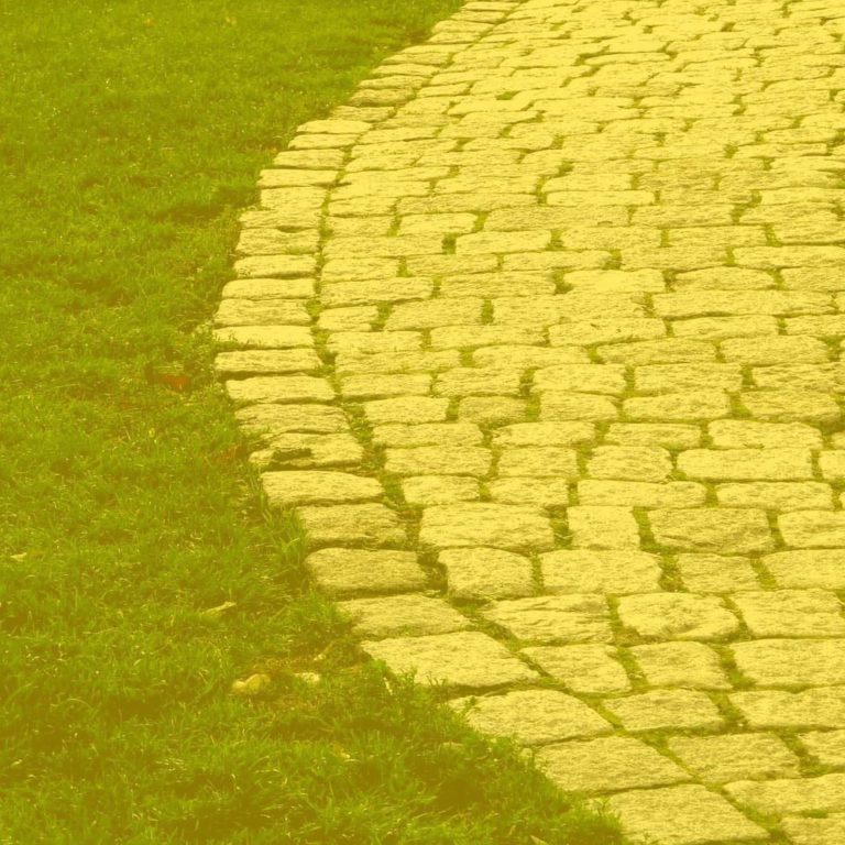 road-1265734(1)_gelb