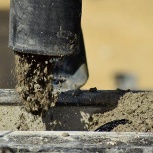 concrete-pump-2222450
