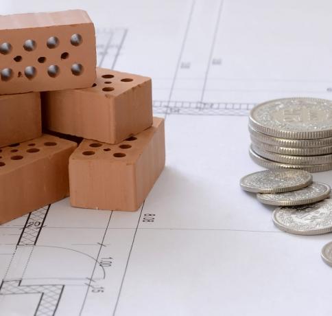 financing-3536752